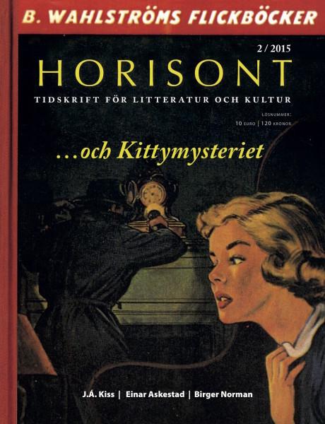 horisontpärm-2-15-v2 copy