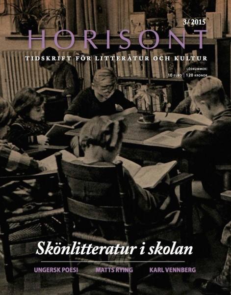 Horisont_3-15