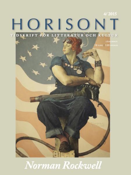 horisont-4-2015-cover
