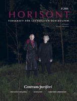 horisontpa%cc%88rm-3-16