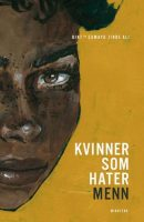 Kvinner som hater menn – Sumaya Jirde Ali