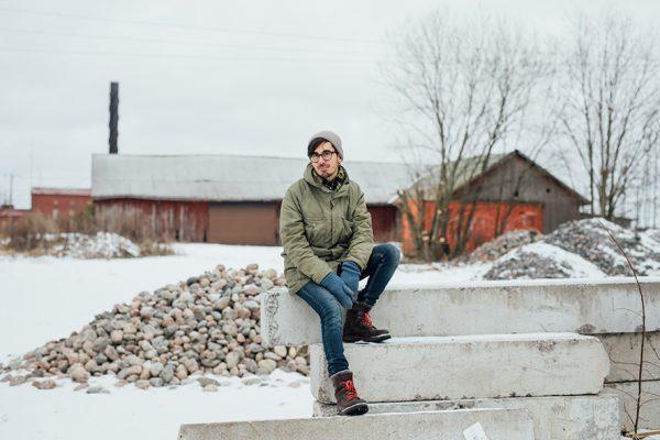 Adrian Perera foto Niklas Sandström