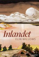 Inlandet Elin Willows