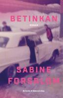 Sabine Forsblom Betinkan